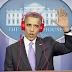 Obama hará un Festival de música en Casa Blanca de Estados Unidos