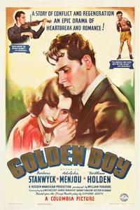 Watch Golden Boy Online Free in HD