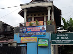 Sejak Berdiri, LKP Handayani Tak Pernah Dapat Perhatian Pemkab Bandung Barat