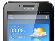 Huawei Y511-U30 Flash File & Flash Tool & Usb Driver Free-Download