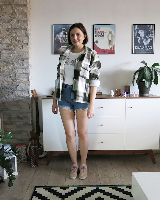 HELLO SPRING   FEMMELUXE OUTFIT