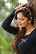Aswini latest sizzling photos gallery-thumbnail-13