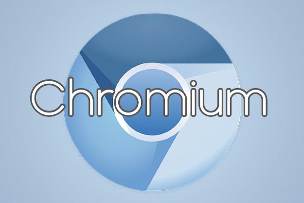 Chromium - Ένας Google Chrome, ελεύθερος από την Google