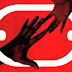 'Kindred: Laços de Sangue', de Octavia E. Butler