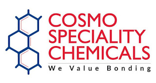 cosmo-speciality-chemicals-microenz-bs