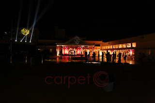 Prem Mahal karur Tamil nadu wedding event planner agency company
