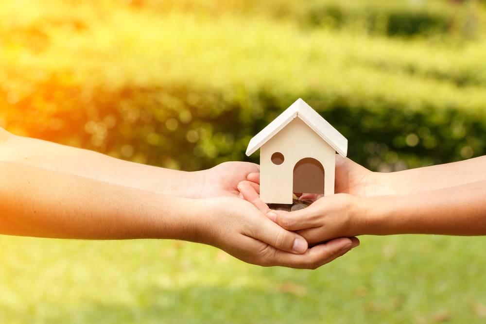 El usufructo sobre un inmueble sujeto a condominio no impide su división
