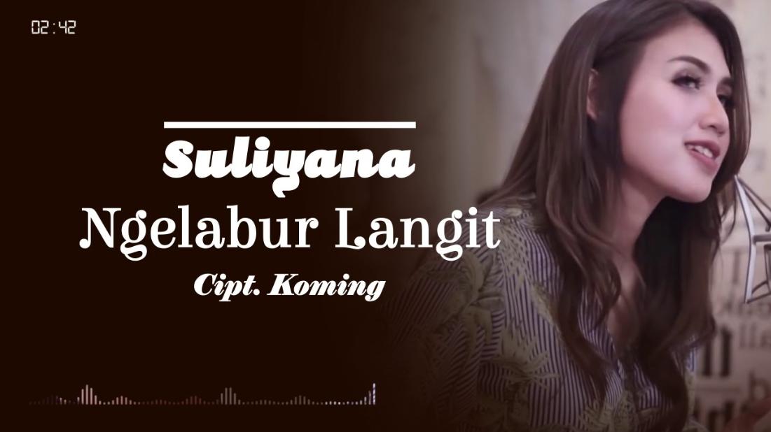Download Kumpulan Lagu Banyuwangi Suliana MP3 Terbaru
