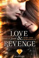 http://ruby-celtic-testet.blogspot.de/2017/09/love-revenge-pakt-des-schicksals-von-annie-j.dean.html