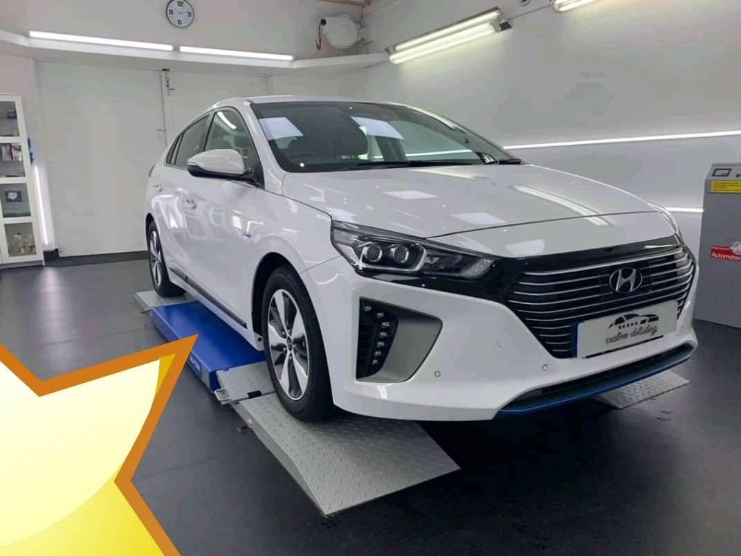 Spesifikasi dan Kelebihan dari Mobil MPV Hybrid Pertama dari Daihatsu