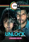 Unlock 2020 Hindi Full Movie Free Download