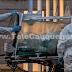 10 de julio: con 10 nuevos casos Cauquenes llega a los 300 contagios de COVID-19