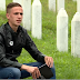VIDEO: Dijete Srebrenice - dokumentarni film o tragičnoj sudbini Amira Šečića