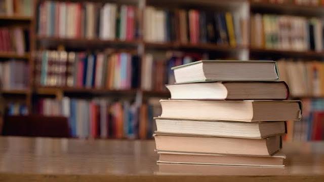 How To Read A Book -by M.J.Adler & C.V.Doren