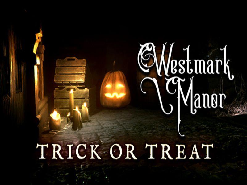 Download Westmark Manor Game Setup Exe