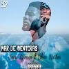 Sami Djemson - Mar de Mentiras (feat Edson Martins) (Rap) - Prod - 3MV - Só Coisas Boas [Download]