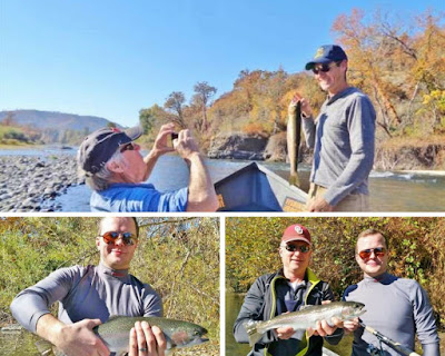 Rogue-river-Oregon-steelhead-fishing