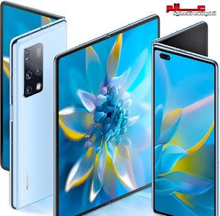 هواوي Huawei Mate X2 4G