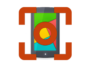 RecMe Free Screen Recorder Pro APK 2.5.8