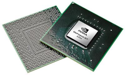 Nvidia GeForce GT 635M(ノートブック)フルドライバーをダウンロード