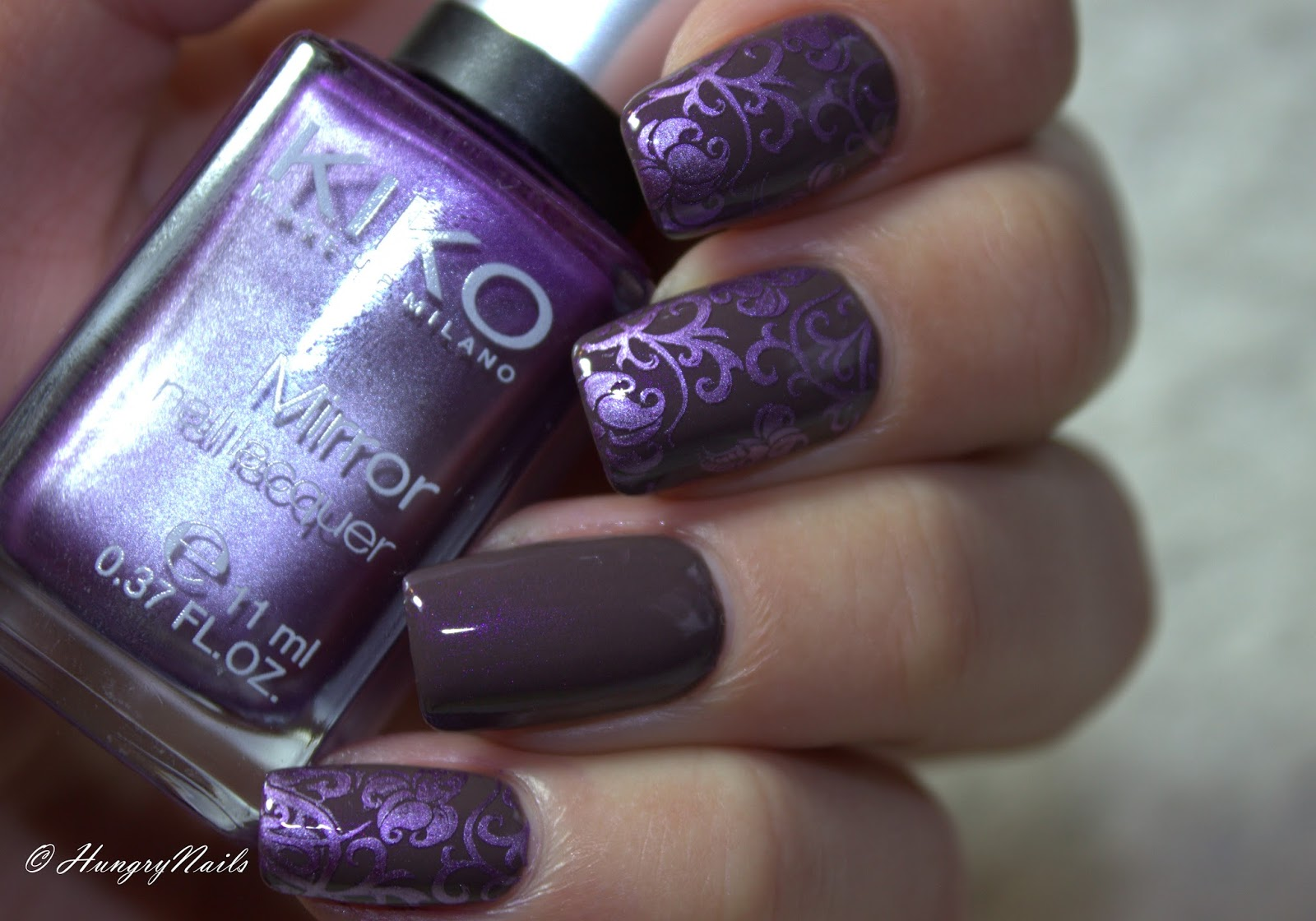 http://hungrynails.blogspot.de/2014/12/lacke-in-farbe-und-bunt-taupe.html