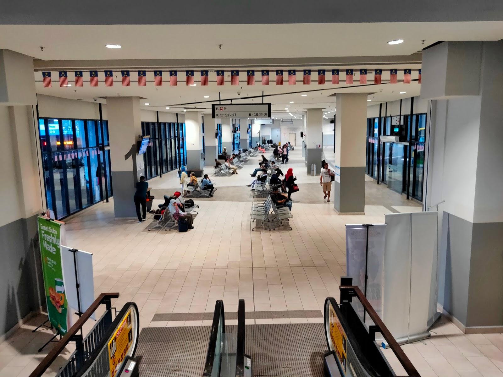 Butteworth-Terminal.jpg