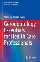 gerodontology essentials for health care professionals
