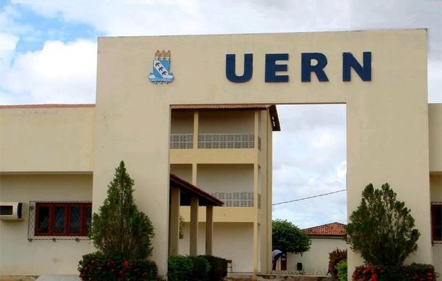 UERN suspende atividades acadêmicas para conter propagação do coronavírus