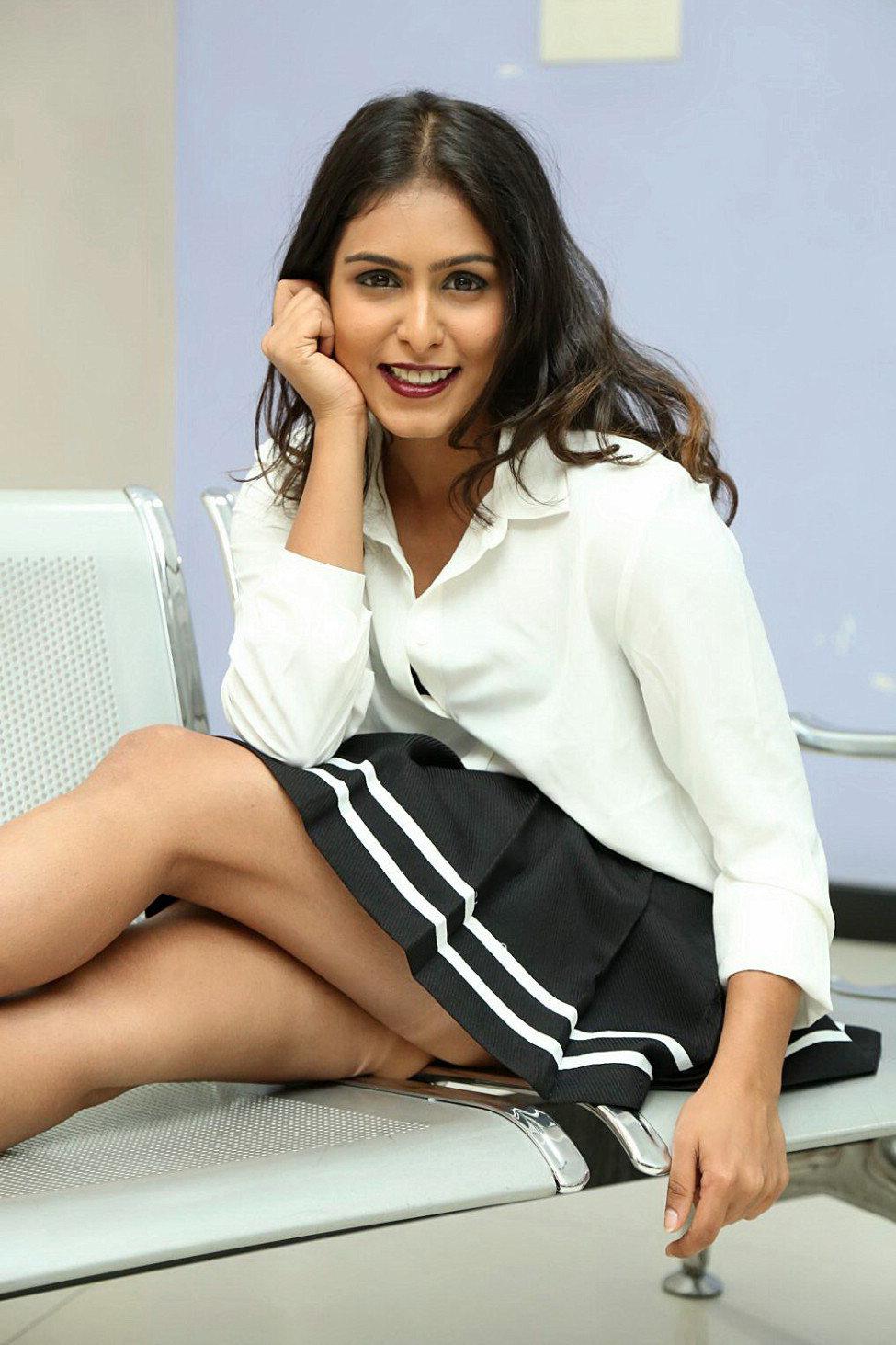 Kareena Kapoor Sexy Naked Photo