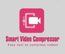 Kompres video