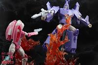 Transformers Kingdom Arcee 58