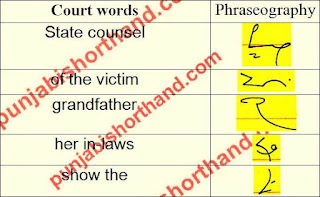 court-shorthand-outlines-25-sep-2021