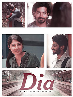 Dia Full Movie Download