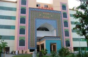 Informasi Lowongan Kerja Medis RSIA Zainab - Perawat/Rekam Medis/K3RS/Spv SDM/CSO/Informasi