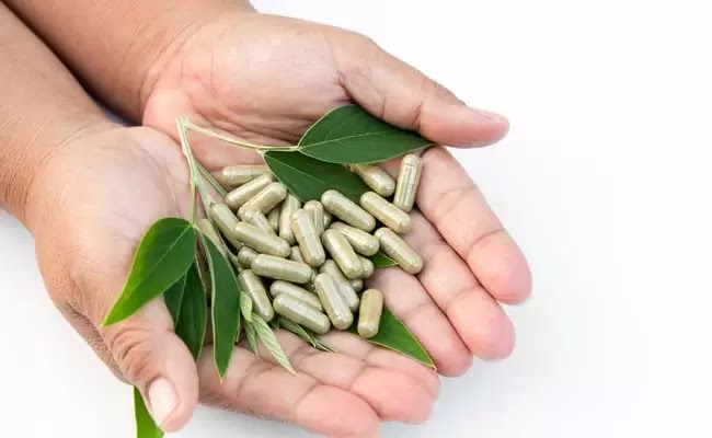 jualan obat herbal