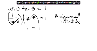 Dig Deeper Precalculus with Mrs. Belyea: Ch. 4 Section 3