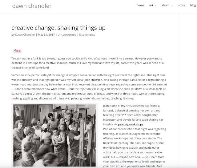 http://www.taosdawn.com/creative-change-shaking-things-up/