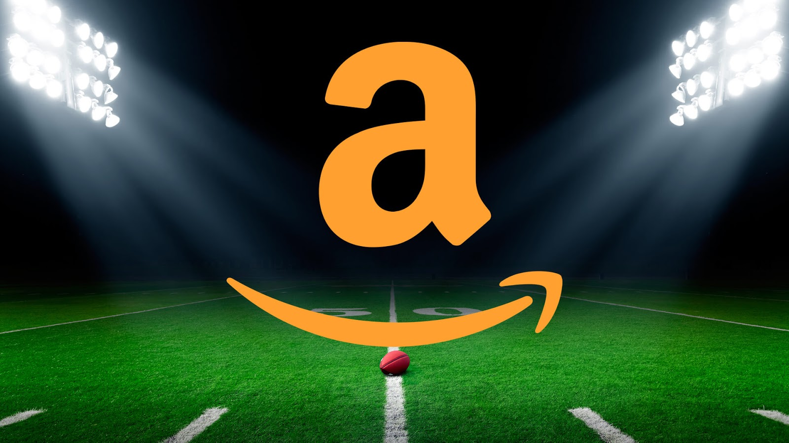 Amazon Sport e Tempo Libero