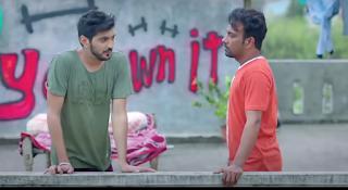 Safalta 0 km Gujarati Movie