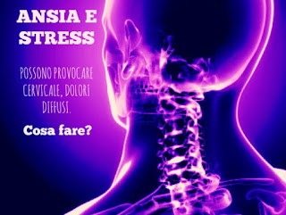Il cuscino ortopedico a osteochondrosis cervicale per comprare in Chelyabinsk