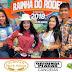 Escolha da Rainha do Rodeio de Candeias do Jamari