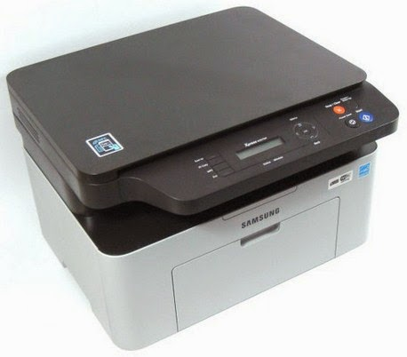 Samsung Xpress M2070W Driver Printers Download