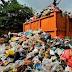Cara Mengatasi Masalah Sampah Dengan Tepat dan Aman