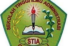 Pendaftaran Mahasiswa Baru (STIA Cimahi) 2021-2022