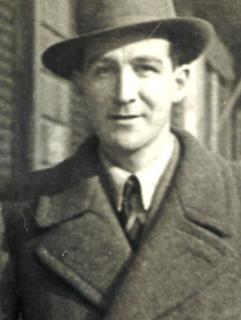 Guglielmo De Lucchi, the back specialist who Valla married