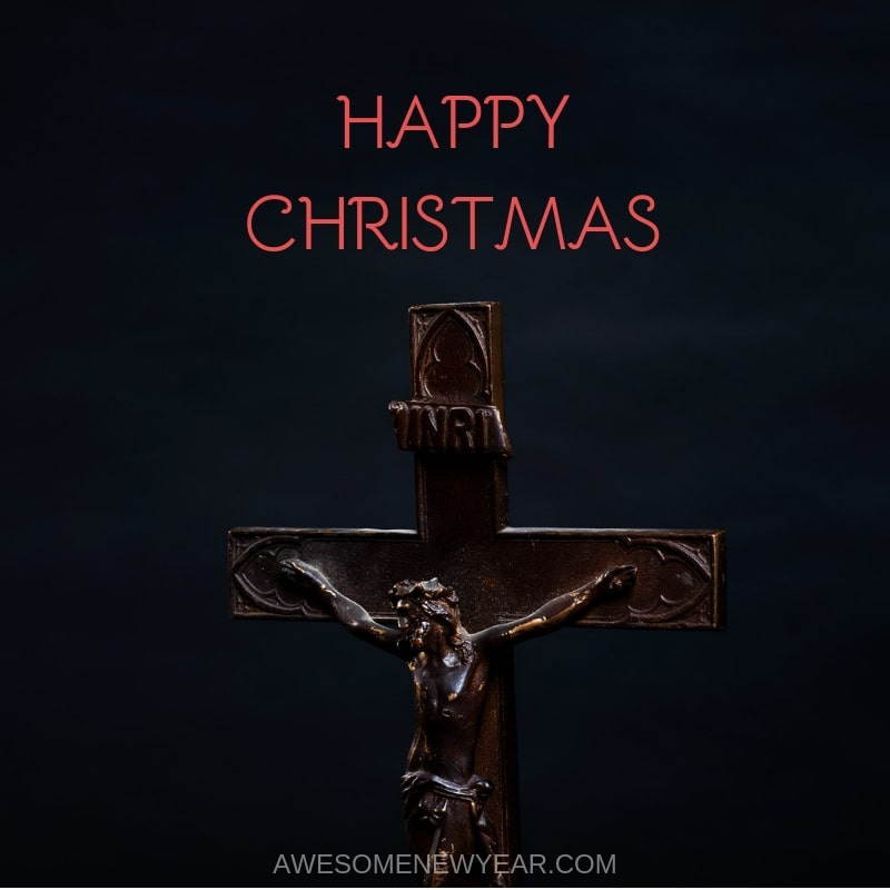 Merry Christmas images 2018 hd