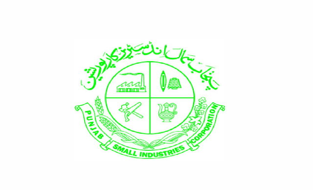 Jobs in Punjab Small Industries Corporation