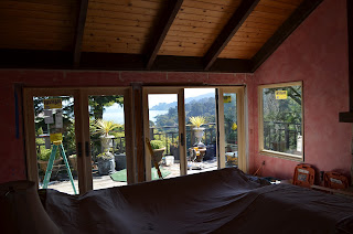 Marvin Bronze Clad Windows And Doors Project Photos Ot