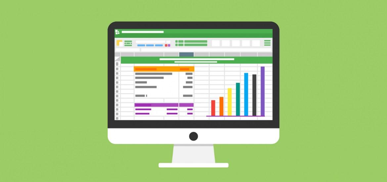 Khóa Học Tự tay viết ứng dụng bằng Microsoft Excel