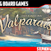 Valparaiso Review